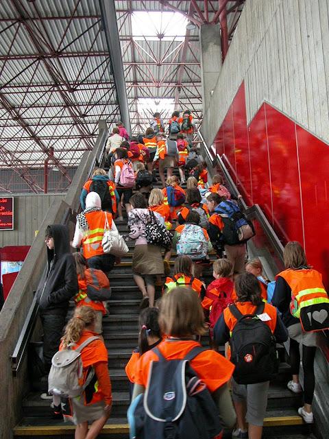 Kamp Genk 08 Meisjes - deel 2 - Genk_282.JPG