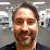 Jared Mecham's profile photo