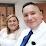 jose david corozo veliz's profile photo
