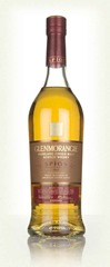 glenmorangie-spios-private-edition-whisky