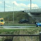 06_Foto_Onbekend_ongeval_1e_Barendrechtseweg.jpg