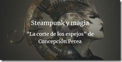 banner steampunk fantasia magia concepción perea nicasia dujal marsias