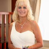 THE WEDDING OF JULIE & PAUL - BBP357.jpg