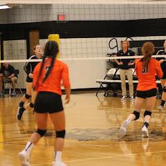 Volleyball 10/5 - IMG_2813.JPG