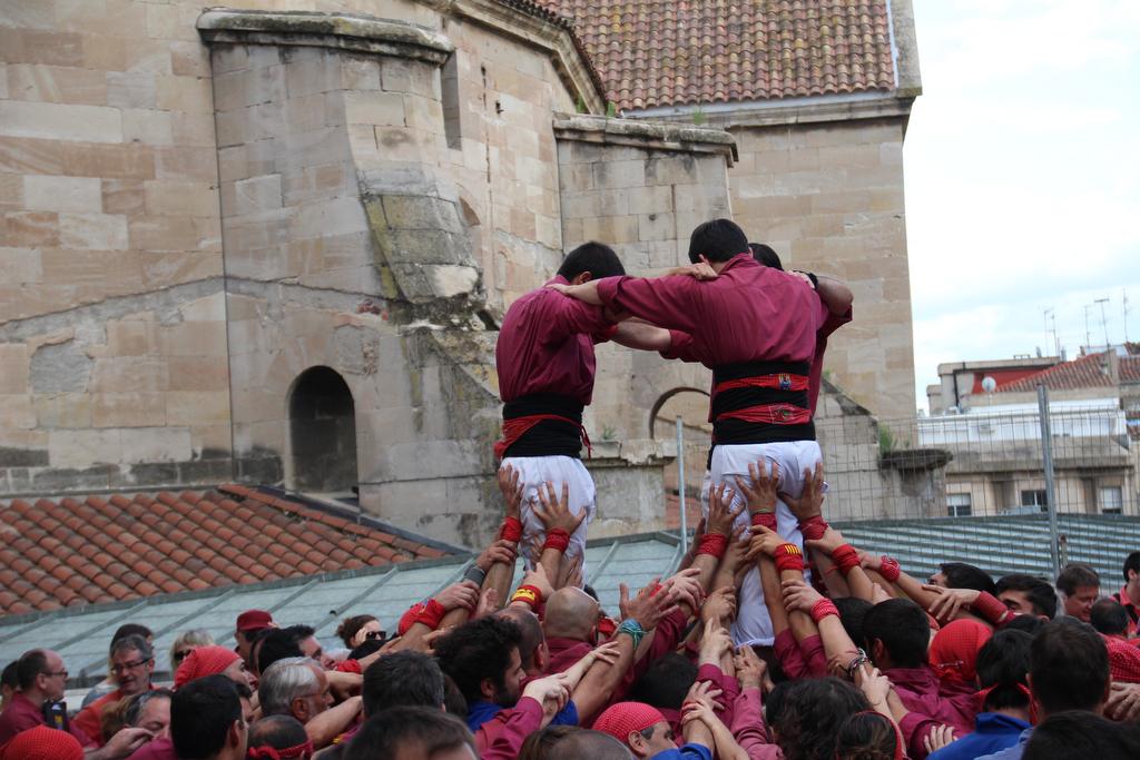 2a Festa Major dels Castellers de Lleida + Pilars Imparables contra la leucèmia de Lleida 18-06-201 - IMG_2200.JPG