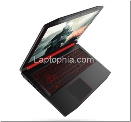 Harga Spesifikasi Acer Predator Nitro 5 AN515-51-74D9