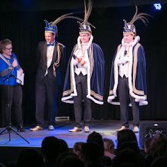 03 Verkiezing Jeugdprins(es) 20.11.2016