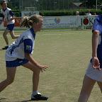 DVS C1-Korbis C2 02-06-2007 (80).JPG