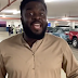 """""""Nigeria is the most Useless Country in the world"""" - Actor Aremu Explodes, speaks on Lagos airport"""