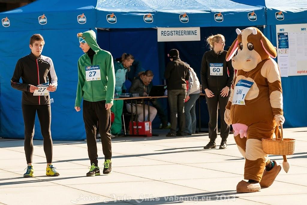 2014.04.16 Alma Linnasprint 2014-I Tallinna etapp - AS20140416LSTLN_042S.JPG
