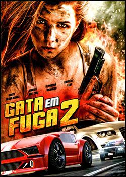 Baixe imagem de Gata em Fuga 2 (Dublado) sem Torrent