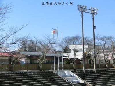 CIMG9864-2.jpg