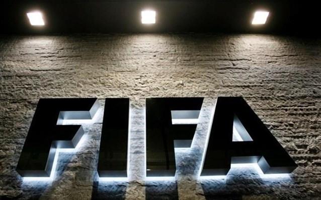 FIFA και Ιταλική Ομοσπονδία σε συνεργασία για να αλλάξει ο κανόνας του οφσάιντ
