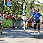 13.08.11 SEB 5. Tartu Rulluisumaraton - sprint - AS13AUG11RUM226S.jpg