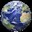 Diário do Centro da Terra's profile photo