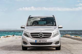 2014-Mercedes-V-Serisi-07