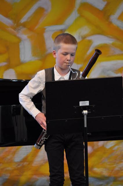 Orkesterskolens sommerkoncert - DSC_0016.JPG
