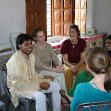 Experience Rural India scheme