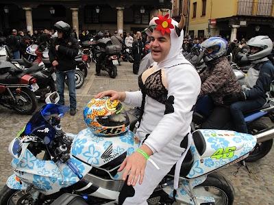 Fotos MOTAUROS 2011 (82).jpg