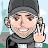 Unlimited Music avatar image