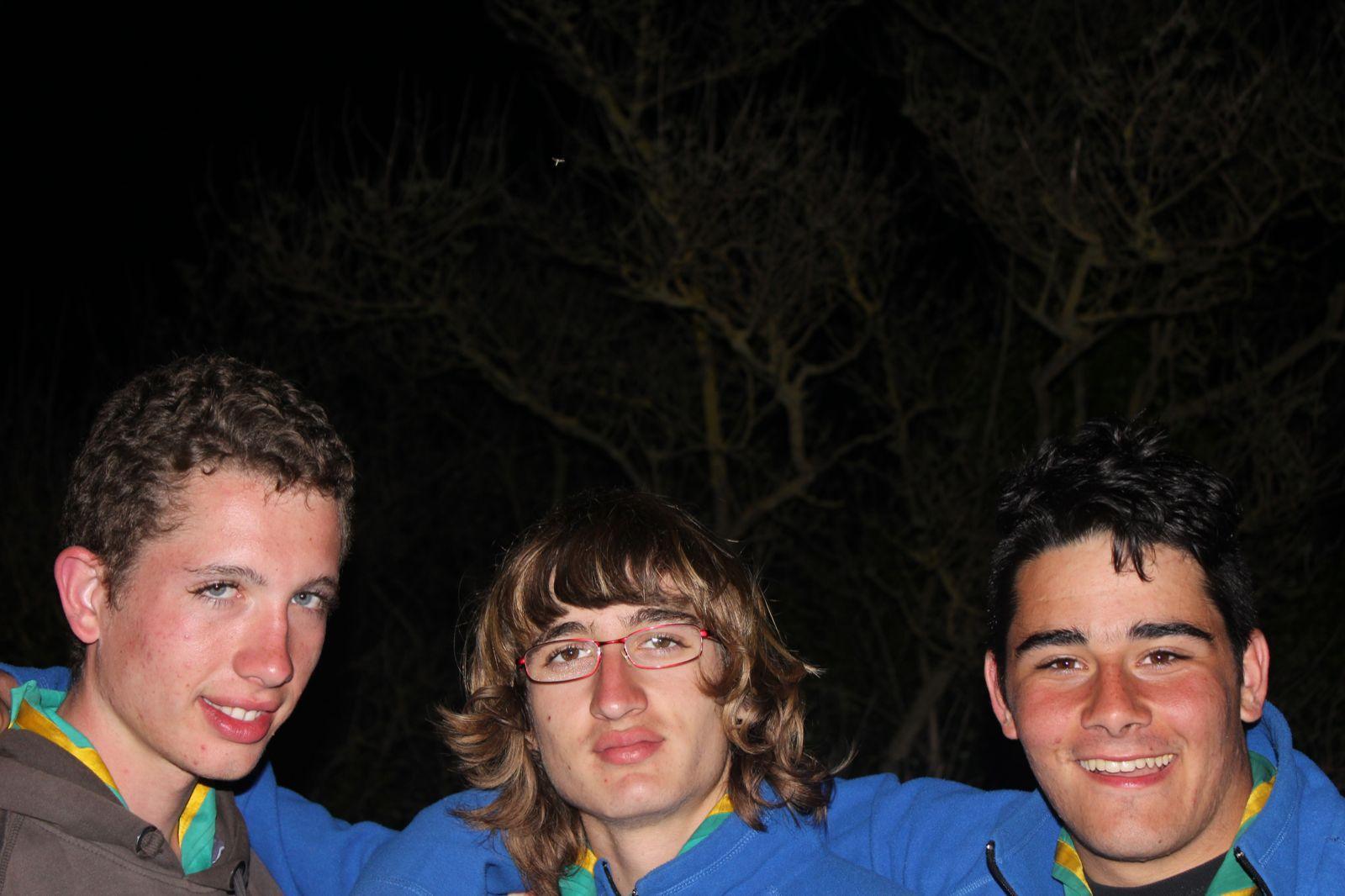 Campaments de Primavera de tot lAgrupament 2011 - IMG_3068.JPG