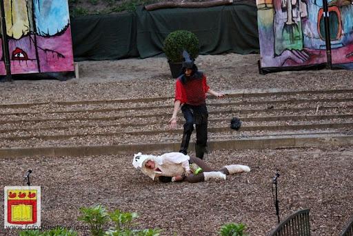 Alice in Wonderland, door Het Overloons Toneel 02-06-2012 (61).JPG