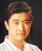 Hao Guang  Actor
