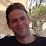 Bart Geens's profile photo