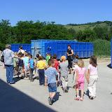 Saptamana portilor deschise - proiect educational - 9-12 iunie 2009 - DSCF3760.jpg
