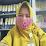 Yachintaa Anggin's profile photo