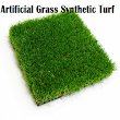 Artificial Grass Synthetic Turf