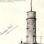 S�maphore (ancien phare)