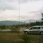 2012 27 Iulie 022.jpg