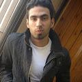 Ahmed Alattar - photo