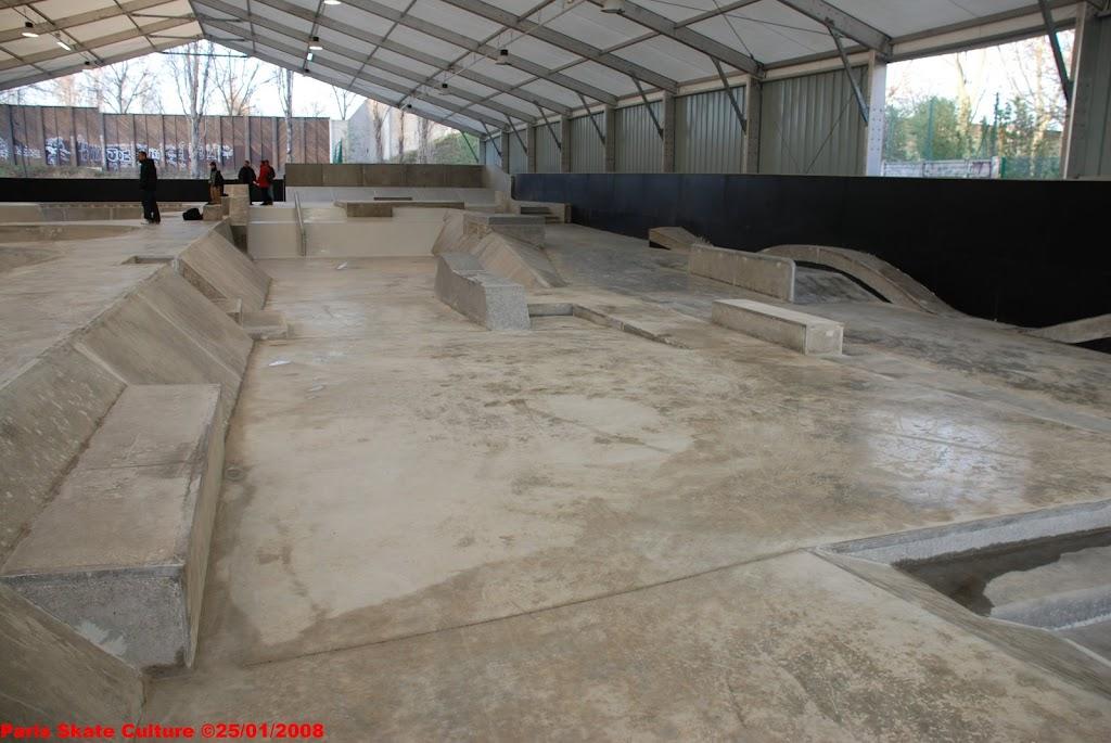 skatepark25012008_5