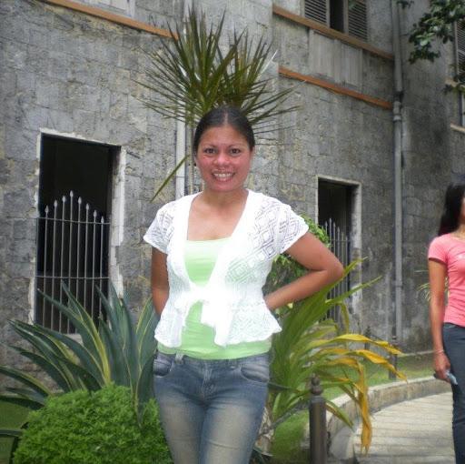 Evangeline Perez Photo 18