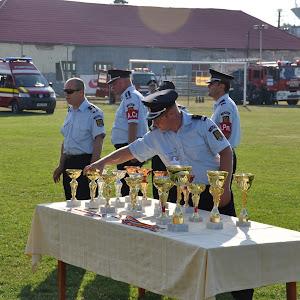 Concursuri profesionale Arad 2013