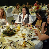 Natal de Amigas 2012 - P1310606.jpg