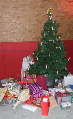12.19. BBB Weihnachtsfeier 31.jpg