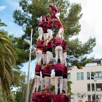 Festa Major Castellers de Lleida 16-06-2018 - _DSC7137ACastellers .jpg