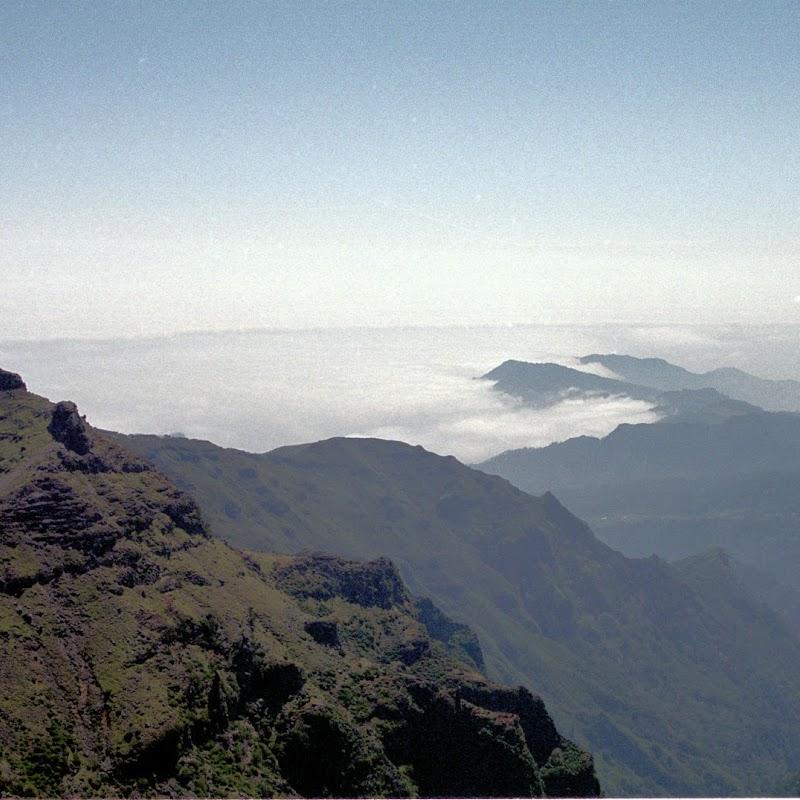 Madeira_39 Pico Ruivo Walk.jpg