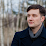 Johann Lis's profile photo