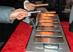 Choir Xylophone - xylo4.jpg