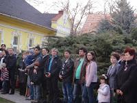 Tornalja, Zoltán-kert (09).JPG