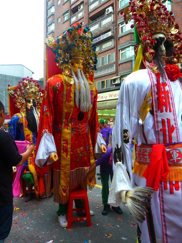 Ming Sheng Gong à Xizhi (New Taipei City) - P1340292.JPG