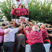 Actuació Festa Major dAlcarràs 30-08-2015 - 2015_08_30-Actuacio%CC%81 Festa Major d%27Alcarra%CC%80s-41.jpg