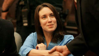 Where is Casey Anthony Now? Casey Anthony Bio, Age, Height, Career, Affair, Suspicion, Trial, Behavior, Life, Wiki