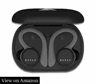 best true wireless earbuds under 4000 for workout