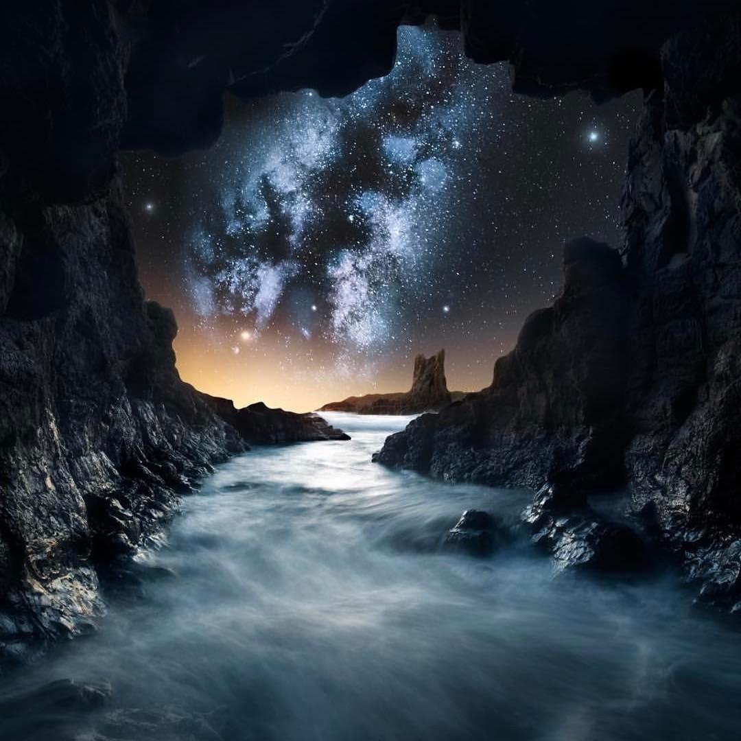 paisajes-hermosos12