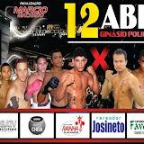 UFC_PARAUAPEBAS